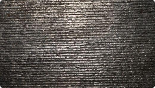 Bimetal sheets SWIP
